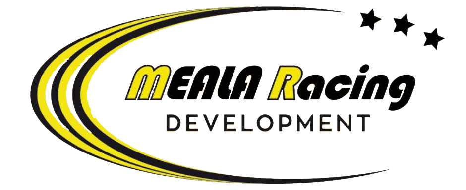 Meala Racing Development